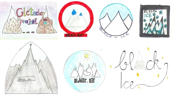 Logo_Wettbewerb2