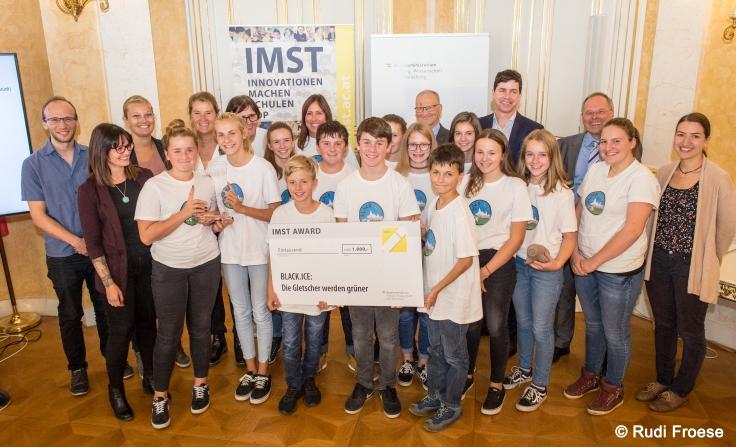 IMST Award 2019_1